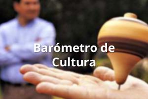 barometrocultura