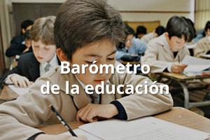 barometroeducacion