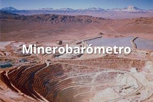 minerobarometro